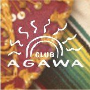 Agawa Club