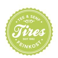 Tires Grill & Feinkost