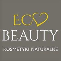 Ecobeauty - kosmetyki azjatyckie i naturalne
