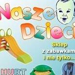 NaszeDzieci.pl