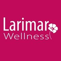 Larimar Wellness / Medical Beauty