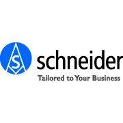 Armaturenfabrik Franz Schneider GmbH + Co. KG