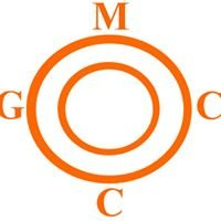 Al Marwan General Contracting Company - MGCC