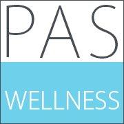 PAS Wellness