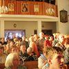 Kowary ― kaplica franciszkańska św. Maksymiliana Kolbego