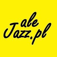 aleJazz.pl