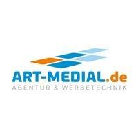 art-medial.de