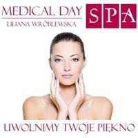 Medical Day Spa