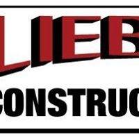Lieber Construction