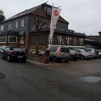Restaurant Alter Dorfkrug am Kanal
