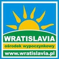 """OW """"Wratislavia"""""""