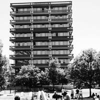 Fachschaftsrat Geschichte - Ruhr Universität Bochum