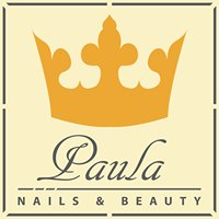 Paula Nails & Beauty