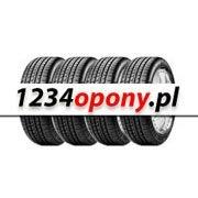 1234opony.pl