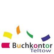 Buchkontor Teltow Buchhandlung und Verlag
