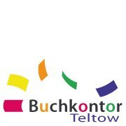 Buchhandlung Buchkontor Teltow