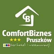 ComfortBiznes Pruszków