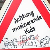 Musikschule Reckeweg