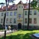 Specjalny Ośrodek Szkolno-Wychowawczy w Sulechowie