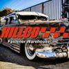 Hillco Fastener Warehouse