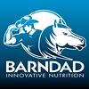 BarnDad Innovative Nutrition