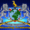 Philip Thorrold Shooting Academy