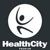 HealthCity Premium