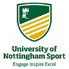 University of Nottingham Sport