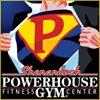 Shenandoah Powerhouse Gym & Fitness Center