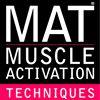 Greg Roskopf's Muscle Activation Techniques