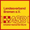 ASB Bremen Arbeiter-Samariter-Bund Landesverband Bremen e.V.