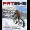 Fat Bike Adventure