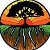 Finger Lakes Permaculture Institute