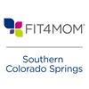 Fit4Mom Southern Colorado Springs - Stroller Strides