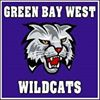Green Bay West High School