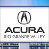 Acura of the Rio Grande Valley