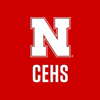 Nebraska College of Education and Human Sciences
