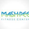 Mashpee Fitness Center