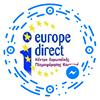 Europe Direct Κομοτηνής