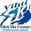 Vihti Ski Center