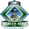 City of Green Bay Government