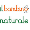bambinonaturale.it