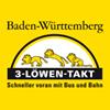 bwegt – Mobilität für Baden-Württemberg