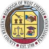 Borough of West Chester