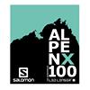Alpen X 100