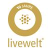 livewelt