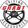 Grant Products International