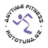 Anytime Fitness Rototuna
