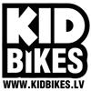 KidBikes.lv