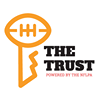 The Trust - Powered by the NFLPA